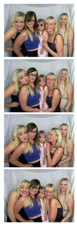 internal photo booth3